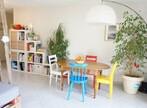Vente Appartement 3 pièces 64m² Valence (26000) - Photo 8