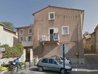 Vente Immeuble 13 pièces 254m² Chabeuil (26120) - Photo 1