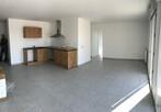Location Appartement 3 pièces 70m² Beaumont-lès-Valence (26760) - Photo 1