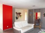 Vente Maison 6 pièces 120m² Étoile-sur-Rhône (26800) - Photo 4