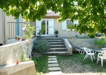 Vente Maison 6 pièces 120m² Étoile-sur-Rhône (26800) - Photo 1
