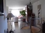 Vente Maison 6 pièces 126m² Beauvallon (26800) - Photo 7