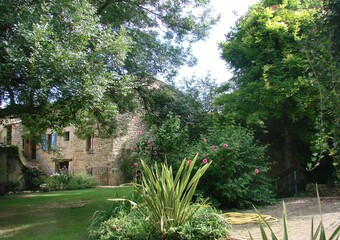 Vente Maison 7 pièces 210m² Montoison (26800) - Photo 1