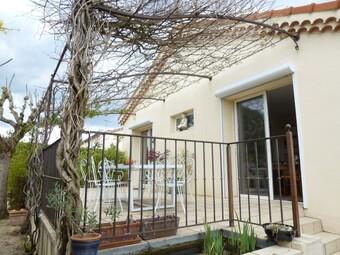 Vente Maison 6 pièces 115m² Montéléger (26760) - Photo 1