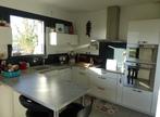 Vente Maison 6 pièces 123m² Étoile-sur-Rhône (26800) - Photo 5