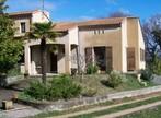 Vente Maison 5 pièces 154m² Saint-Georges-les-Bains (07800) - Photo 2