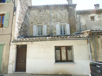 Vente Maison 6 pièces 125m² Espeluche (26780) - Photo 1