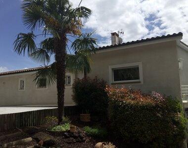 Vente Maison 8 pièces 299m² Saulce-sur-Rhône (26270) - photo