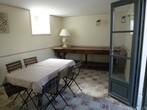 Vente Maison 19 pièces 468m² Vernoux-en-Vivarais (07240) - Photo 18