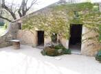 Vente Maison 7 pièces 210m² Montoison (26800) - Photo 11