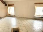 Vente Maison 2 pièces 70m² Beaumont-lès-Valence (26760) - Photo 3