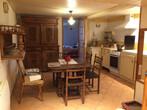 Vente Maison 7 pièces 153m² Loriol-sur-Drôme (26270) - Photo 19