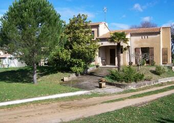Vente Maison 5 pièces 154m² Saint-Georges-les-Bains (07800) - Photo 1
