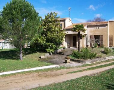 Vente Maison 5 pièces 154m² Saint-Georges-les-Bains (07800) - photo