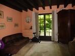 Vente Maison 8 pièces 210m² Valence (26000) - Photo 20