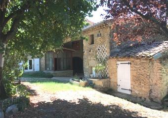 Vente Maison 4 pièces 136m² Upie (26120) - Photo 1