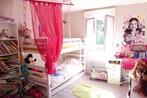 Vente Maison 5 pièces 85m² Montoison (26800) - Photo 4