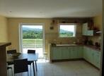 Vente Maison 8 pièces 299m² Saulce-sur-Rhône (26270) - Photo 3