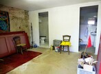 Vente Maison Beaumont-lès-Valence (26760) - Photo 4