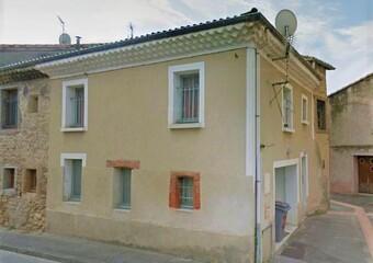 Vente Maison 2 pièces 70m² Beaumont-lès-Valence (26760) - Photo 1