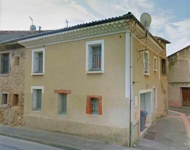 Vente Maison 2 pièces 70m² Beaumont-lès-Valence (26760) - photo