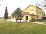 Vente Maison 8 pièces 267m² Montmeyran (26120) - Photo 3