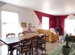 Vente Maison 8 pièces 200m² Beaumont-lès-Valence (26760) - Photo 5