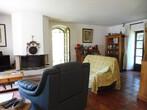 Vente Maison 5 pièces 208m² Portes-lès-Valence (26800) - Photo 7