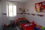 Vente Maison 5 pièces 85m² Montoison (26800) - Photo 5