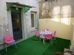 Vente Maison 3 pièces 60m² Montmeyran (26120) - Photo 2