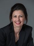 Maria GIRAUDEAU