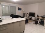 Location Appartement 3 pièces 69m² Étoile-sur-Rhône (26800) - Photo 3