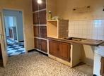 Vente Maison 5 pièces 108m² Montoison (26800) - Photo 7