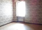 Vente Maison 4 pièces 115m² Allex (26400) - Photo 8