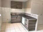 Location Appartement 3 pièces 59m² Montéléger (26760) - Photo 2