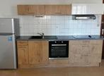 Location Appartement 2 pièces 36m² Beaumont-lès-Valence (26760) - Photo 8