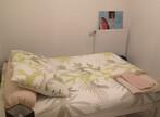 Location Appartement 3 pièces 69m² Étoile-sur-Rhône (26800) - Photo 6