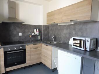 Location Appartement 3 pièces 70m² Valence (26000) - Photo 1