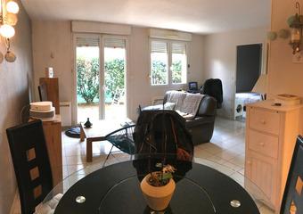 Location Appartement 2 pièces 54m² Portes-lès-Valence (26800) - Photo 1