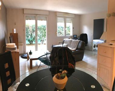 Location Appartement 2 pièces 54m² Portes-lès-Valence (26800) - photo