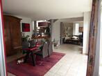 Vente Maison 6 pièces 165m² Montmeyran (26120) - Photo 6