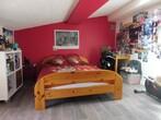 Vente Maison 4 pièces 80m² Montmeyran (26120) - Photo 7