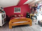 Vente Maison 4 pièces 80m² Montmeyran (26120) - Photo 8