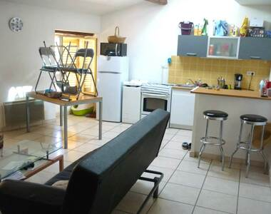 Location Appartement 2 pièces 43m² Chabeuil (26120) - photo