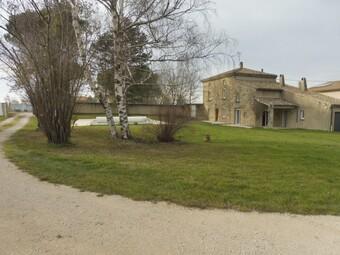 Vente Maison 5 pièces 132m² Montmeyran (26120) - Photo 1