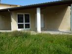 Vente Maison 6 pièces 150m² Montmeyran (26120) - Photo 8