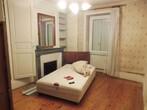 Vente Maison 6 pièces 131m² Montmeyran (26120) - Photo 8