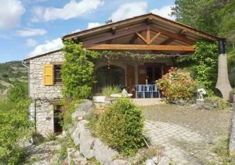 Vente Maison 5 pièces 131m² Die (26150) - Photo 1