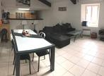 Location Appartement 3 pièces 70m² Étoile-sur-Rhône (26800) - Photo 2