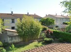 Vente Maison 7 pièces 113m² Beaumont-lès-Valence (26760) - Photo 8